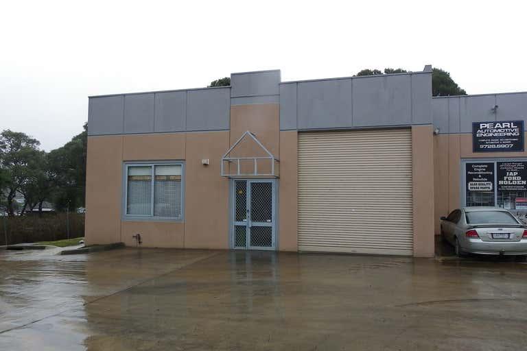 27/65 Canterbury Road Montrose VIC 3765 - Image 1