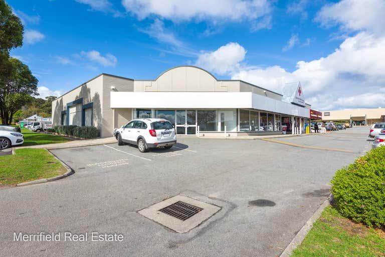 1/78-82 Lockyer Avenue Centennial Park WA 6330 - Image 2