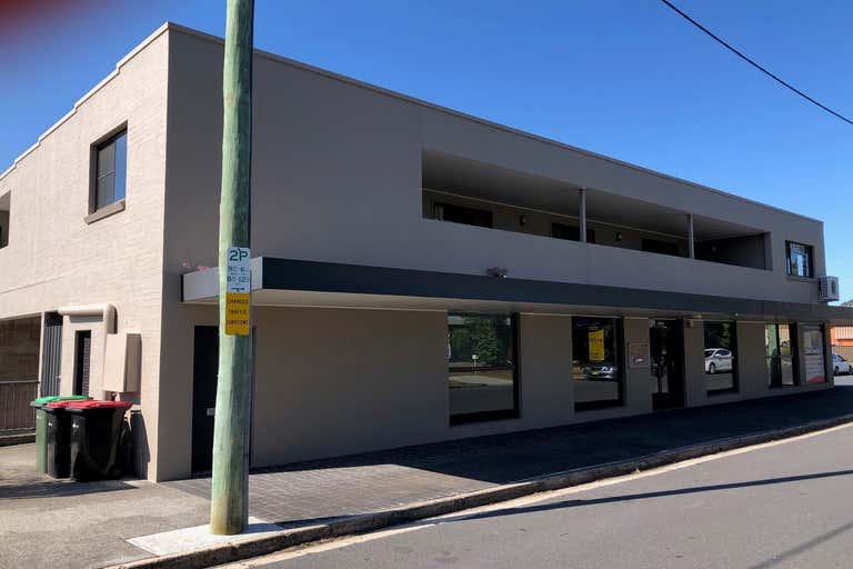 Shop 2, 11 Clifton Drive Port Macquarie NSW 2444 - Image 4