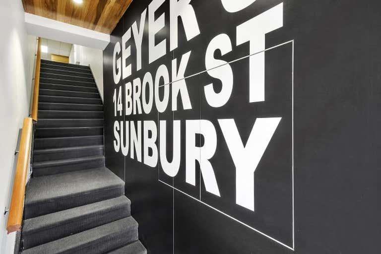 14 Brook Street Sunbury VIC 3429 - Image 2