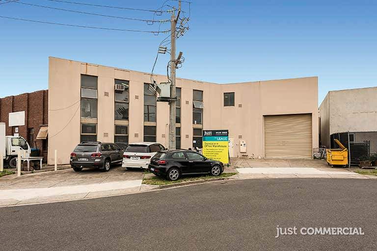 15 Meriton Place Clayton South VIC 3169 - Image 1