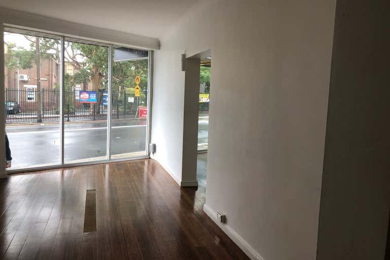 62 Restwell Street Bankstown NSW 2200 - Image 4