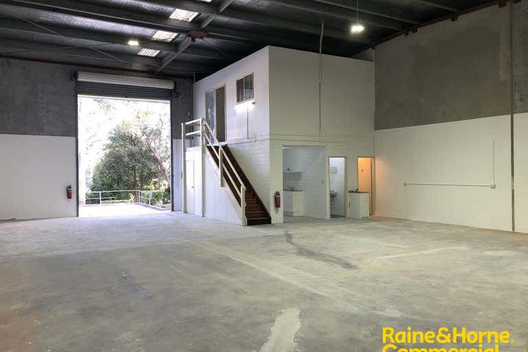 4/16 Jusfrute Drive West Gosford NSW 2250 - Image 1