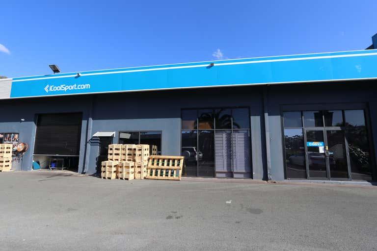 8/7 Kortum Drive Burleigh Heads QLD 4220 - Image 2