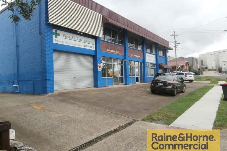 8/8 Chrome Street Salisbury QLD 4107 - Image 1