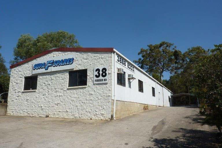 38 Ferrier Road Narangba QLD 4504 - Image 2