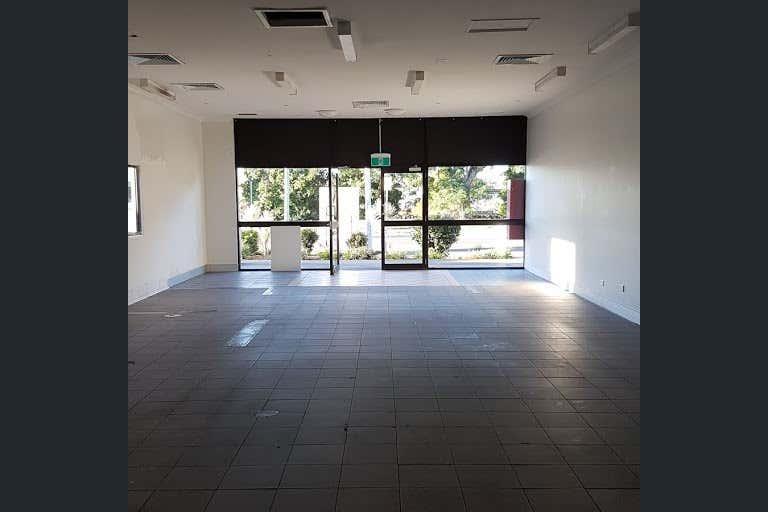302 Alice Street Maryborough QLD 4650 - Image 3