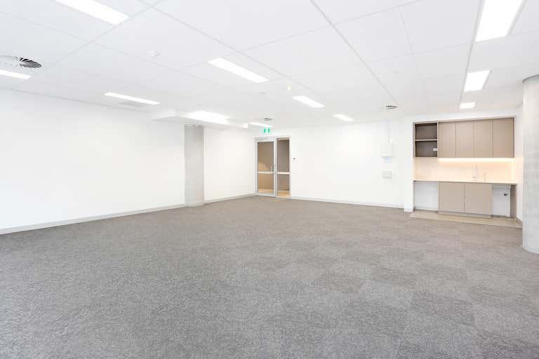 ST LEONARDS SQUARE, Suite 3.11/480 Pacific Highway St Leonards NSW 2065 - Image 2