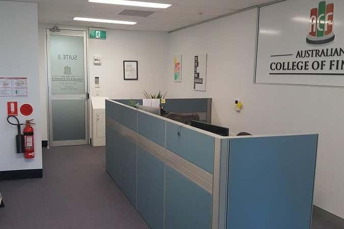 Suite 5.03, 138 Queen Street Campbelltown NSW 2560 - Image 2