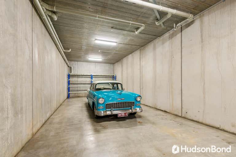 Melbourne Micro Warehousing, B25/7 Oban Road Ringwood VIC 3134 - Image 3