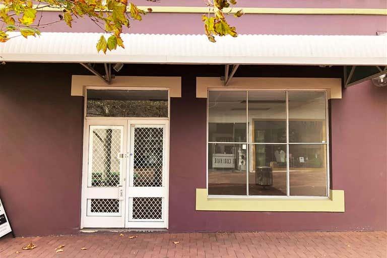 Shop 8/97 Rokeby Road Subiaco WA 6008 - Image 1