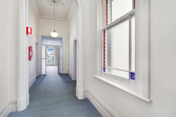 211 Dana Street Ballarat Central VIC 3350 - Image 4