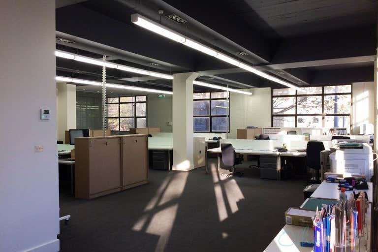 CW4, 524 La Trobe Street West Melbourne VIC 3003 - Image 1