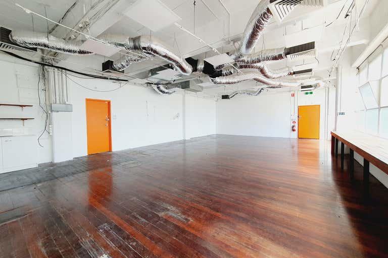 Suite 1/156 George Street Fitzroy VIC 3065 - Image 2