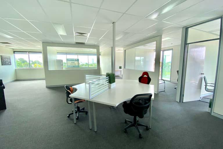 Level 1, Suite 3/84 Brisbane Road Labrador QLD 4215 - Image 1