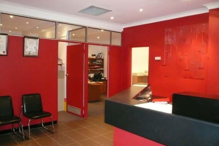 1st Floor , 136 Crown Street Wollongong NSW 2500 - Image 2