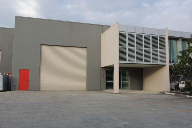 4/22 Mavis Court Ormeau QLD 4208 - Image 1