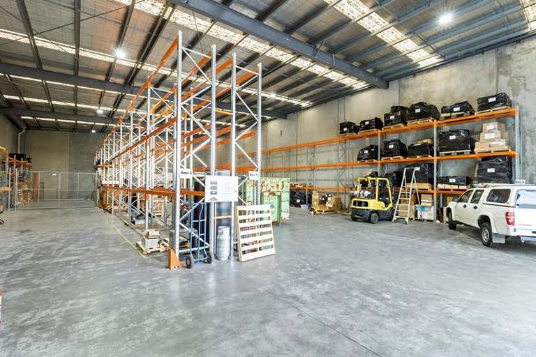 26 Trade Place Vermont VIC 3133 - Image 2