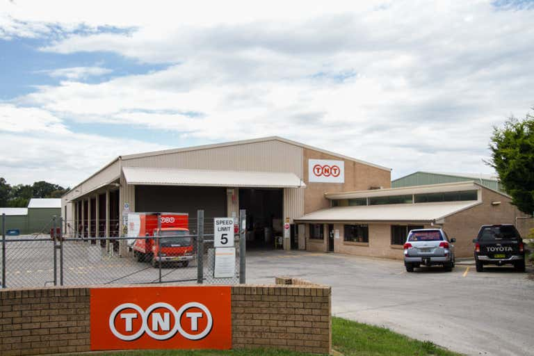 4  Corporation Orange NSW 2800 - Image 1