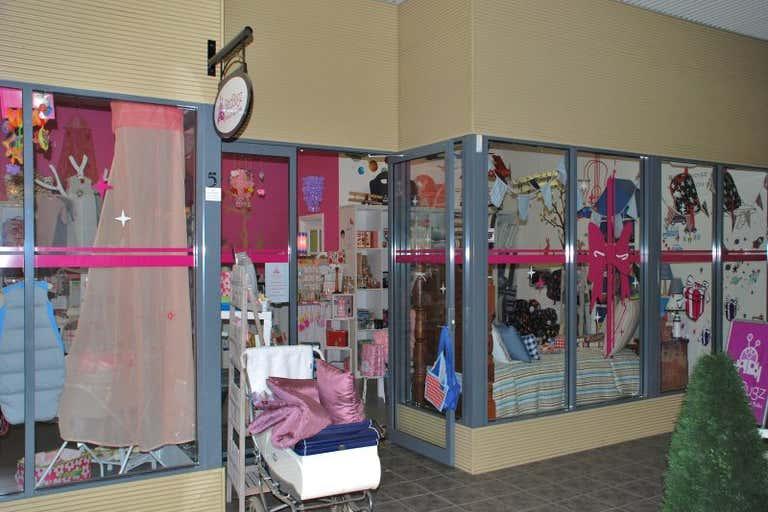 Shop 5, 94-96 Queen Street Berry NSW 2535 - Image 2