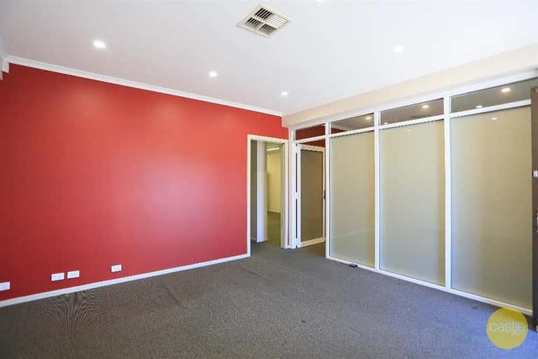 1/3 Ranton Street Cardiff NSW 2285 - Image 4