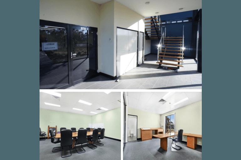 36 Camfield Drive Heatherbrae NSW 2324 - Image 4