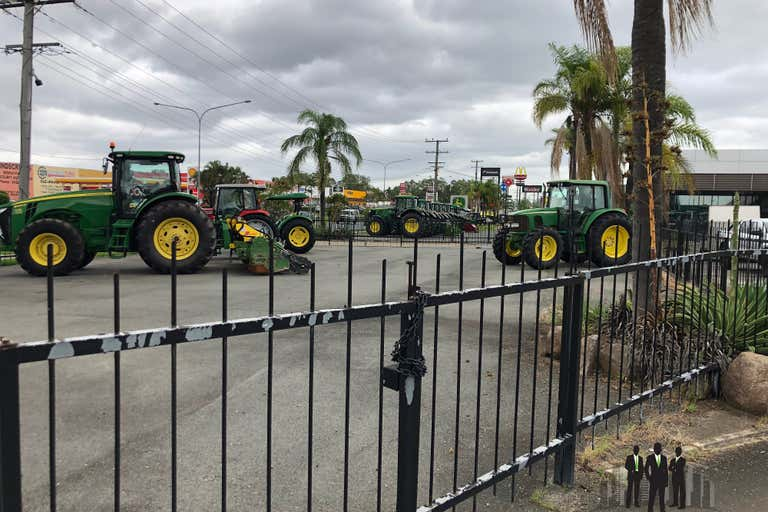 110A and 110B Morayfield Road Morayfield QLD 4506 - Image 2