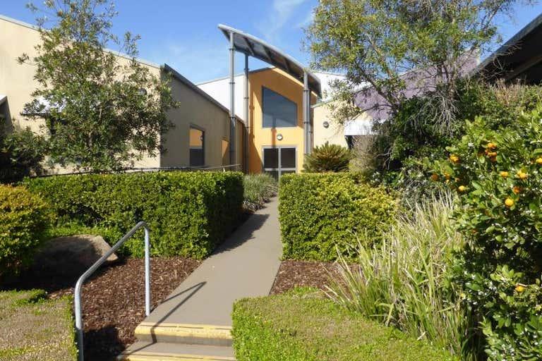 12E, 12G & 12H, 36 Darling Street Dubbo NSW 2830 - Image 1