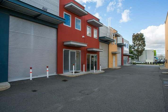 Unit 8, 2 Panama Street Canning Vale WA 6155 - Image 2