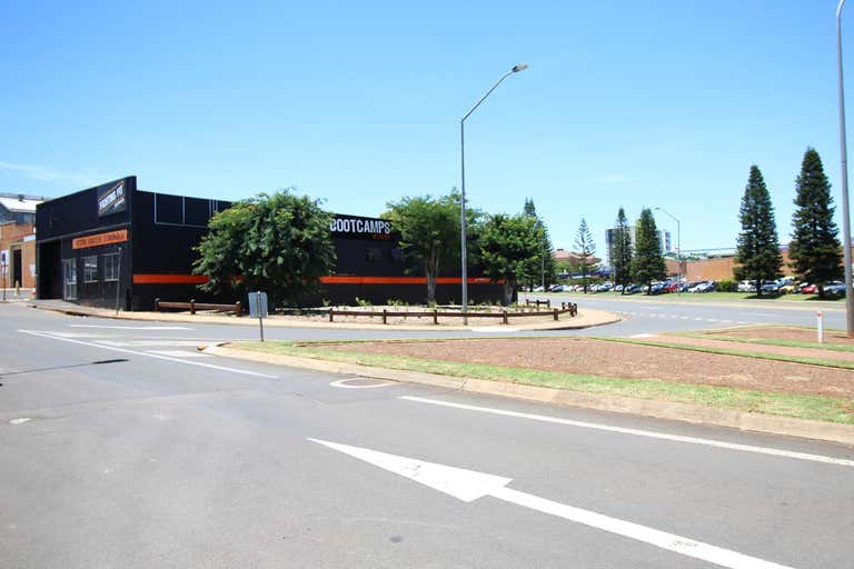 14 Laurel Street Toowoomba City QLD 4350 - Image 2
