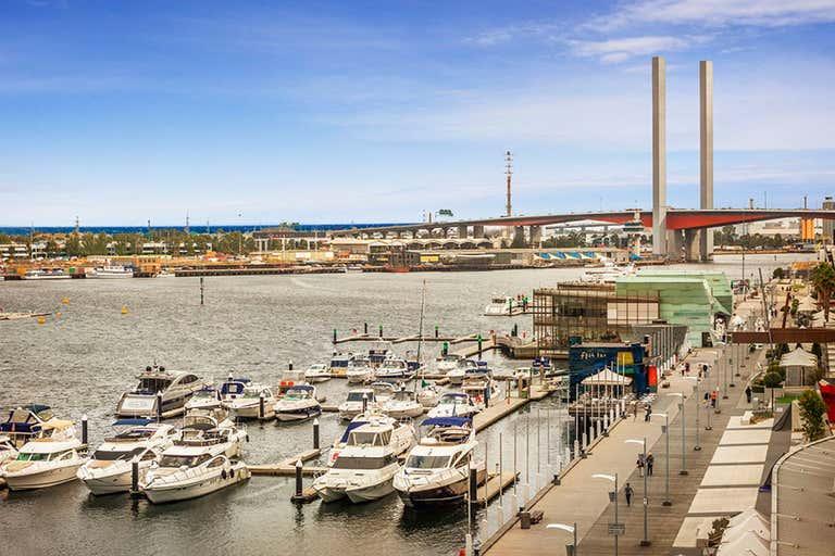 207/198 Harbour Esplanade Docklands VIC 3008 - Image 2