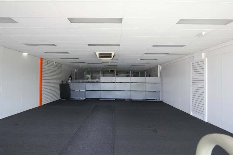 Unit 1 or 2, 115 Albany Hwy Victoria Park WA 6100 - Image 3