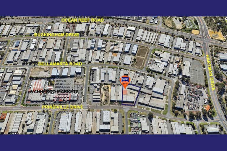 51 Prindiville Dr Wangara WA 6065 - Image 3