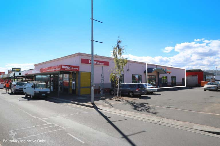 2/264 Invermay Road Launceston TAS 7250 - Image 1