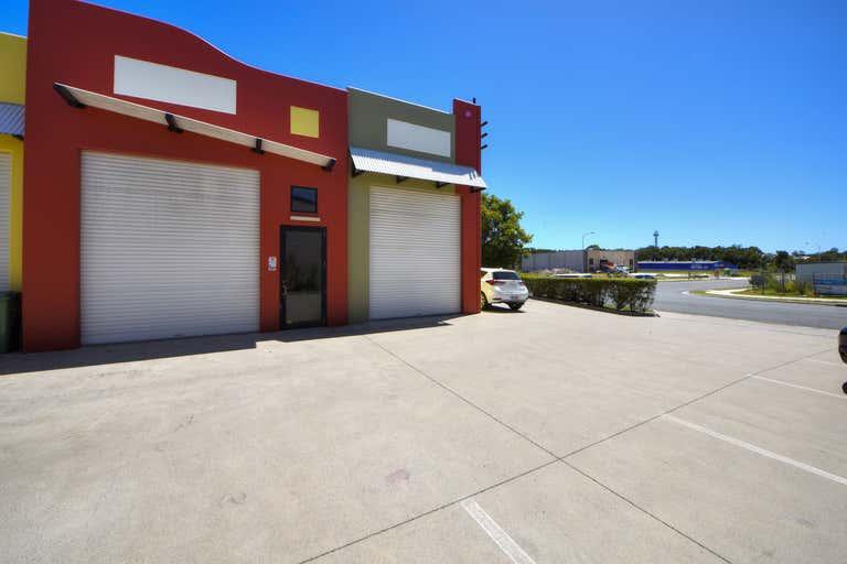 2/49 Gateway Drive Noosaville QLD 4566 - Image 1