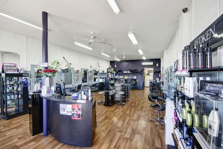 Shop 2, 219A Church Street Herne Hill VIC 3218 - Image 2
