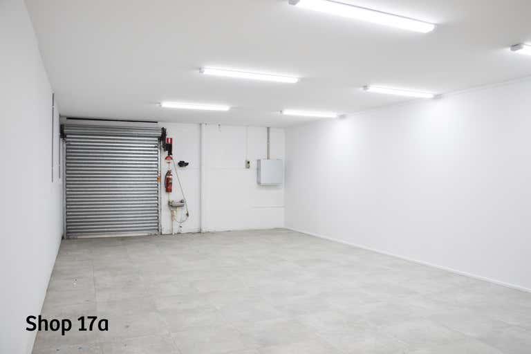 Shop 17a Werrington County Shopping Village Penrith NSW 2750 - Image 2