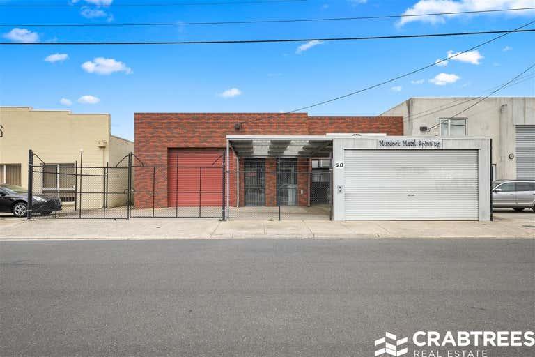 28 Murdock Street Clayton VIC 3168 - Image 1