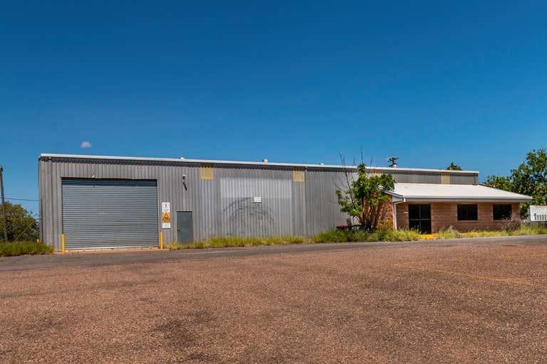 N2, 2 Northridge Road Mount Isa QLD 4825 - Image 2