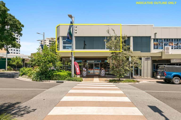 5/51-55 Bulcock Street Caloundra QLD 4551 - Image 3