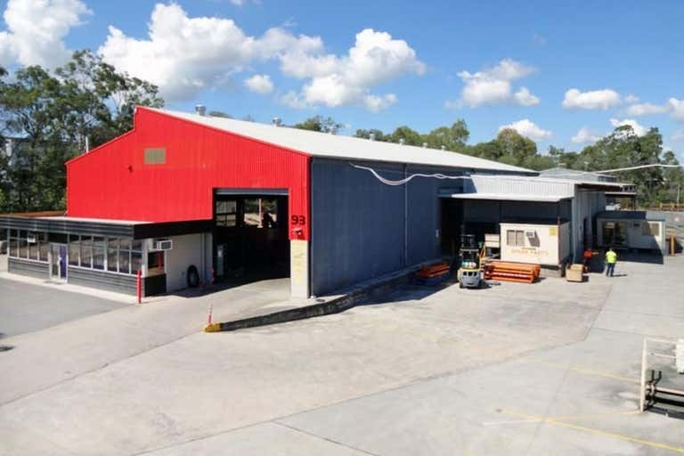 93 Formation Street Wacol QLD 4076 - Image 4