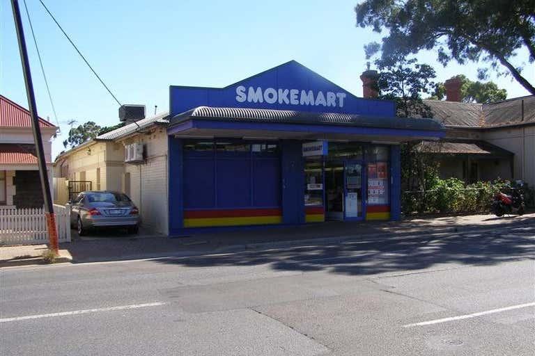 349 Magill Road St Morris SA 5068 - Image 2