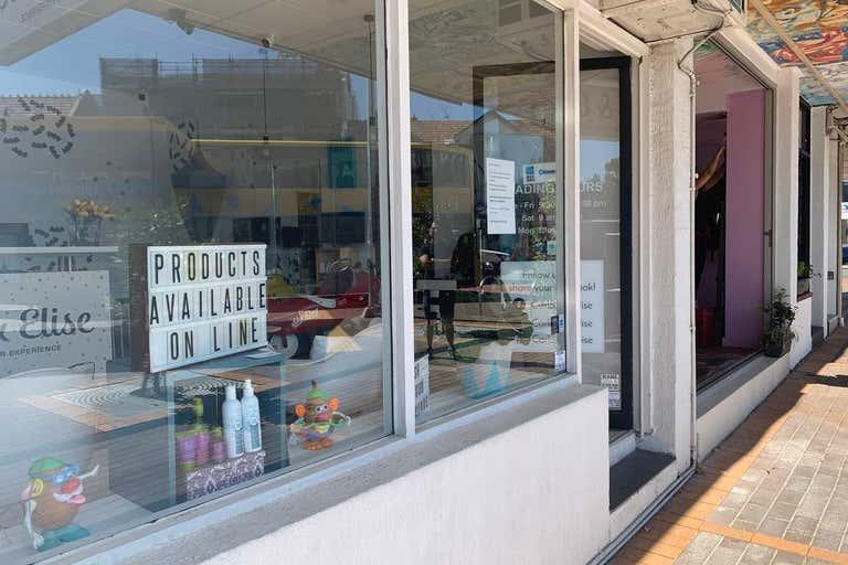 Shop 3, 5 Spit Road Mosman NSW 2088 - Image 1