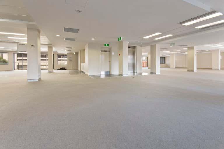 72-76 Archer Street Chatswood NSW 2067 - Image 3