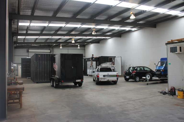 1/48 Aerodrome Road Caboolture QLD 4510 - Image 2