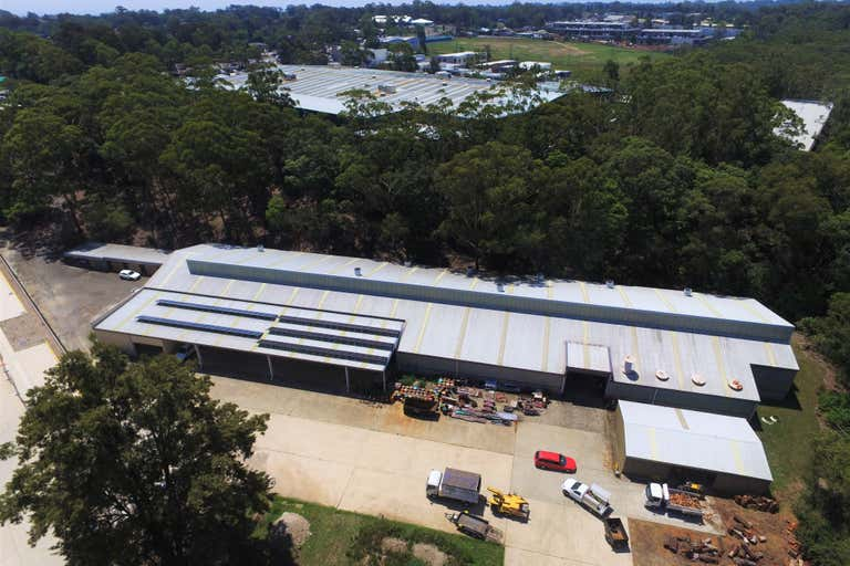 244 New Line Road Dural NSW 2158 - Image 1