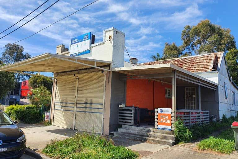 15 Grey Street Silverwater NSW 2128 - Image 1