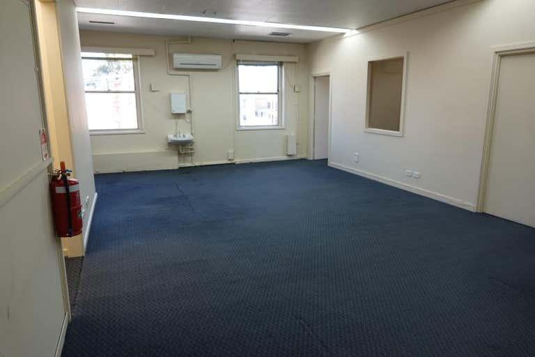 Suite 2, 118 Chapel Street St Kilda VIC 3182 - Image 2