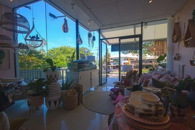 Shop  6, 151 Baroona Road Paddington QLD 4064 - Image 4