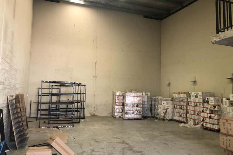Unit 9, 3 Dursley Road Yennora NSW 2161 - Image 2